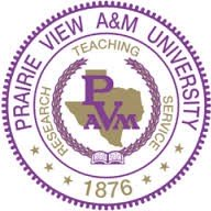 Prairie View A&M University (Prairie View, TX)