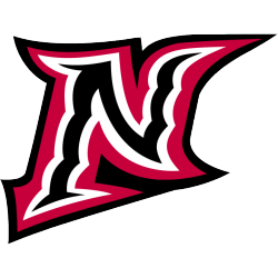 California State University - Northridge (Los Angeles, CA)