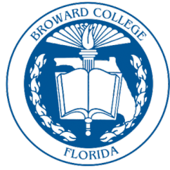 Broward College (Fort Lauderdale, FL)