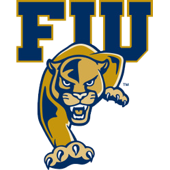 Florida International University (Miami, FL)