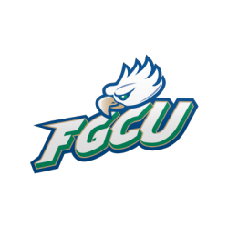 Florida Gulf Coast University (Fort Myers, FL)