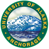 University of Alaska Anchorage (Anchorage, AK)