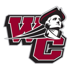 Washington College (Chestertown, MD)