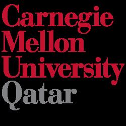 Carnegie Mellon University in Qatar (Qatar)