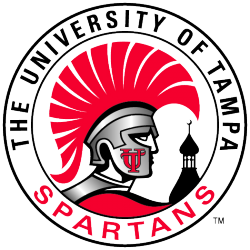 University of Tampa (Tampa, FL)