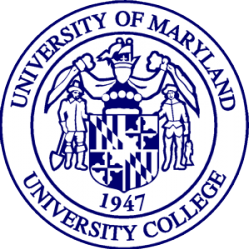 University of Maryland University College (Adelphi, MD)