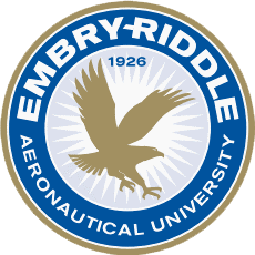 Embry-Riddle Aeronautical University (Daytona Beach, FL)