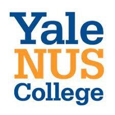 Yale-NUS College (Singapore)