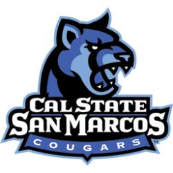 California State University - San Marcos (San Marcos, CA)