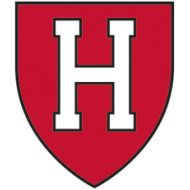 Harvard University (Cambridge, MA)
