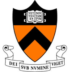 Princeton University (Princeton, NJ)