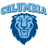 Columbia University (New York, NY)