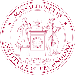Massachusetts Institute of Technology (Cambridge, MA)