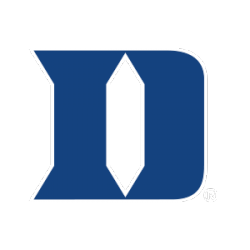 Duke University (Durham, NC)