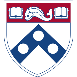 University of Pennsylvania (Philadelphia, PA)