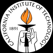 California Institute of Technology (Pasadena, CA)