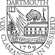 Dartmouth College (Hanover, NH)