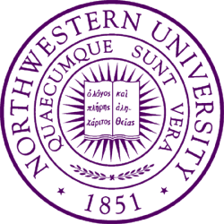 Northwestern University (Evanston, IL)