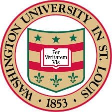 Washington University in St. Louis (St. Louis, MO)