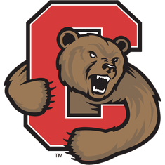 Cornell University (Ithaca, NY)