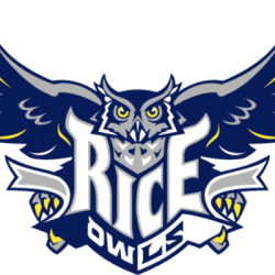 Rice University (Houston, TX)