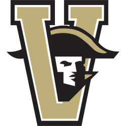 Vanderbilt University (Nashville, TN)