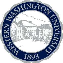 Western Washington University (Bellingham, WA)