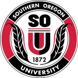 Southern Oregon University (Ashland, OR)
