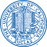 University of California - Los Angeles (Los Angeles, CA)