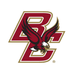 Boston College (Chestnut Hill, MA)