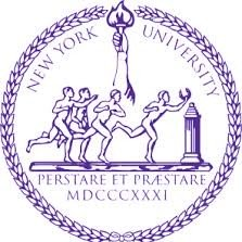 New York University (New York, NY)