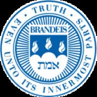 Brandeis University (Waltham, MA)