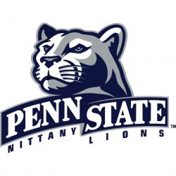 Pennsylvania State University - University Park (University Park, PA)