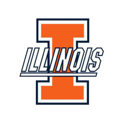 University of Illinois - Urbana-Champaign (Champaign, IL)