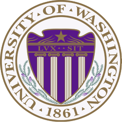 University of Washington (Seattle, WA)