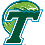 Tulane University (New Orleans, LA)