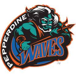 Pepperdine University (Malibu, CA)