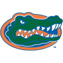 University of Florida (Gainesville, FL)