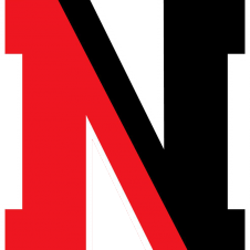 Northeastern University (Boston, MA)
