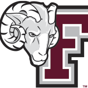 Fordham University (New York, NY)