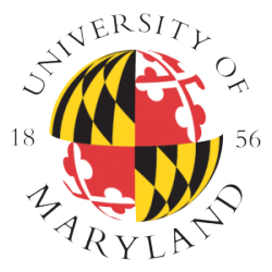 University of Maryland - College Park (College Park, MD)