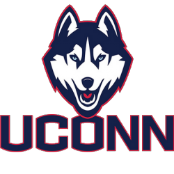 University of Connecticut (Storrs, CT)