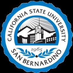 California State University - San Bernardino (San Bernardino, CA)