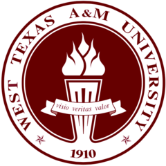 Texas A&M University (College Station, TX)