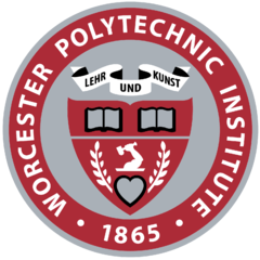Worcester Polytechnic Institute (Worcester, MA)