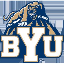 Brigham Young University (Provo, UT)