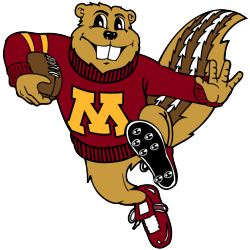 University of Minnesota - Twin Cities (Minneapolis, MN)