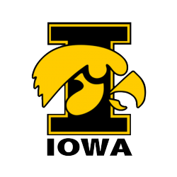 University of Iowa (Iowa City, IA)