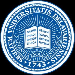 University of Delaware (Newark, DE)