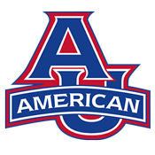 American University (Washington, DC)